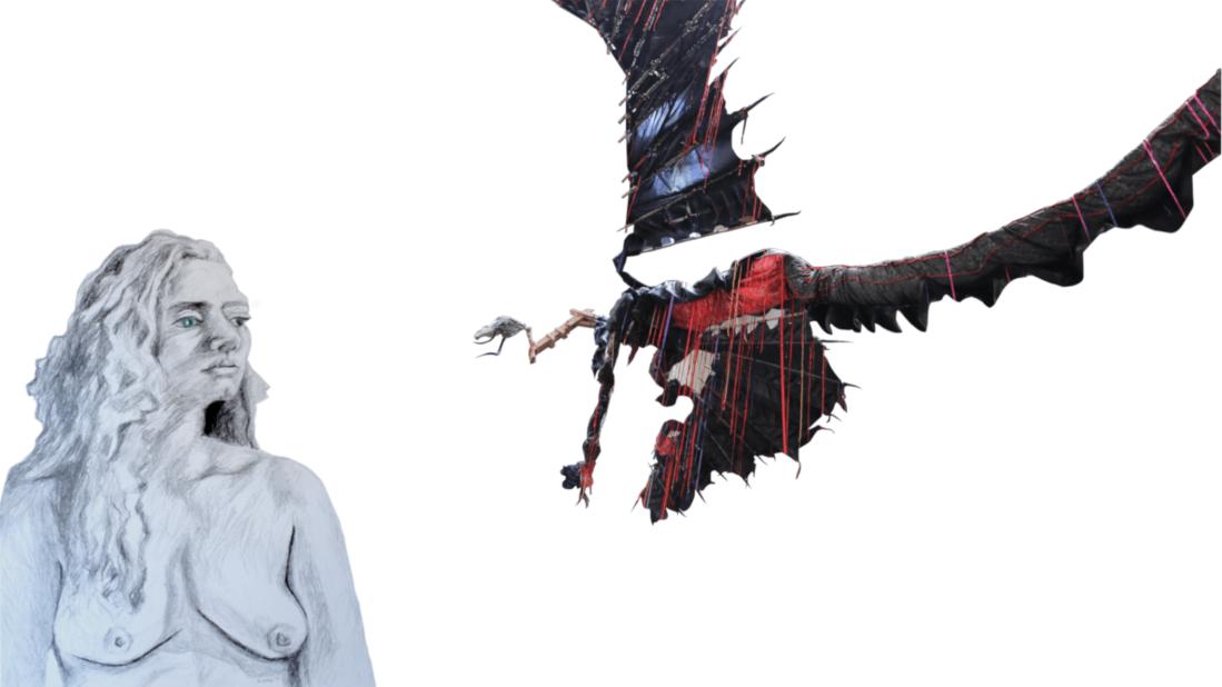 woman-and-lightning-bird1.png