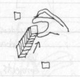 icon stacking